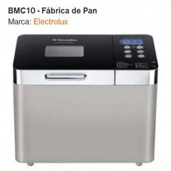 BMC10 - FABRICA DE PAN