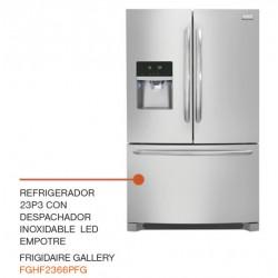 REFRIGERADOR FRIGIDAIRE GALLERY FGHF2366PFG