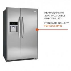 REFRIGERADOR FRIGIDAIRE GALLERY CLASSIC FGHC2355PFG