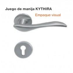 JUEGO DE MANIJA KYTHIRA