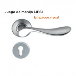 JUEGO DE MANIJA LIPSI