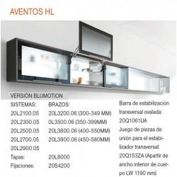 AVENTOS HL