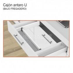 CAJÓN ANTARO U