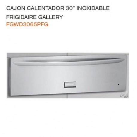 "CAJON CALENTADOR 30"" FGWD3065PFG"
