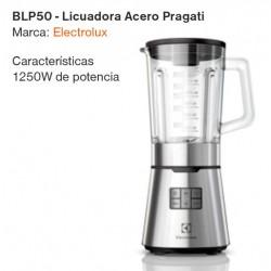 LICUADORA ACERO PRAGATI BLP50